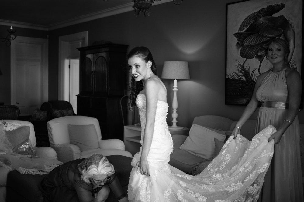 Jessica & Andy Wedding Web-93.jpg