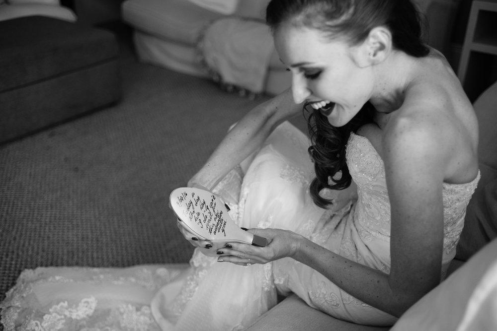 Jessica & Andy Wedding Web-97.jpg