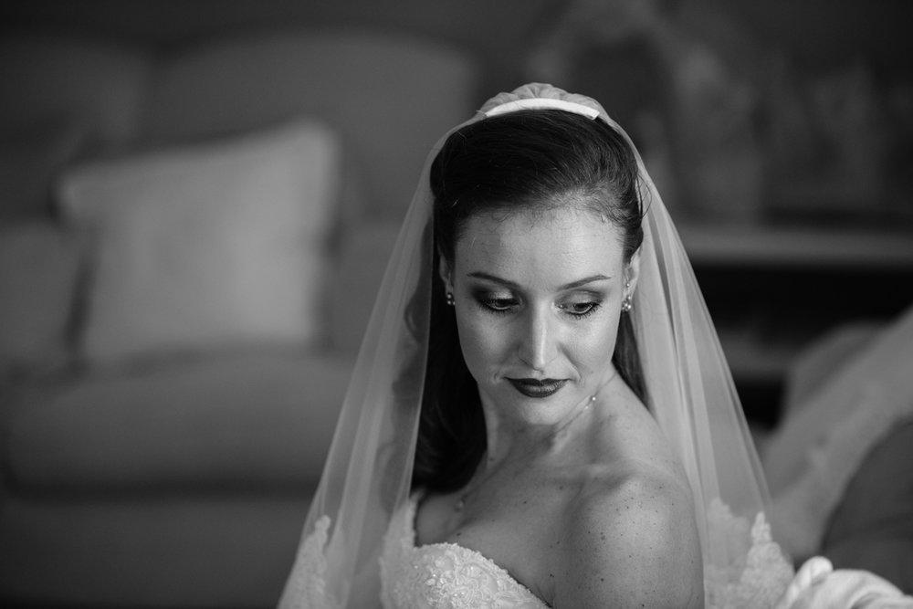 Jessica & Andy Wedding Web-117.jpg