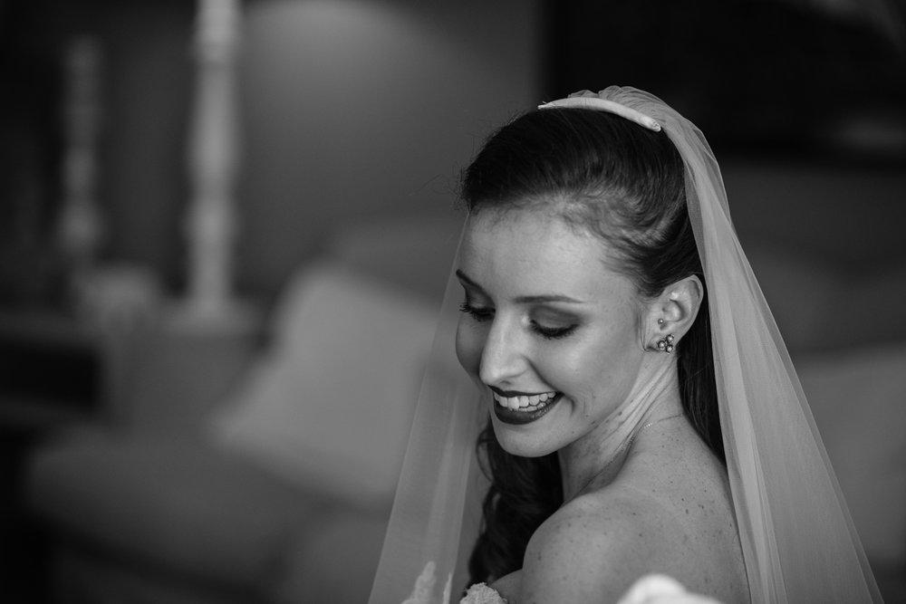 Jessica & Andy Wedding Web-121.jpg