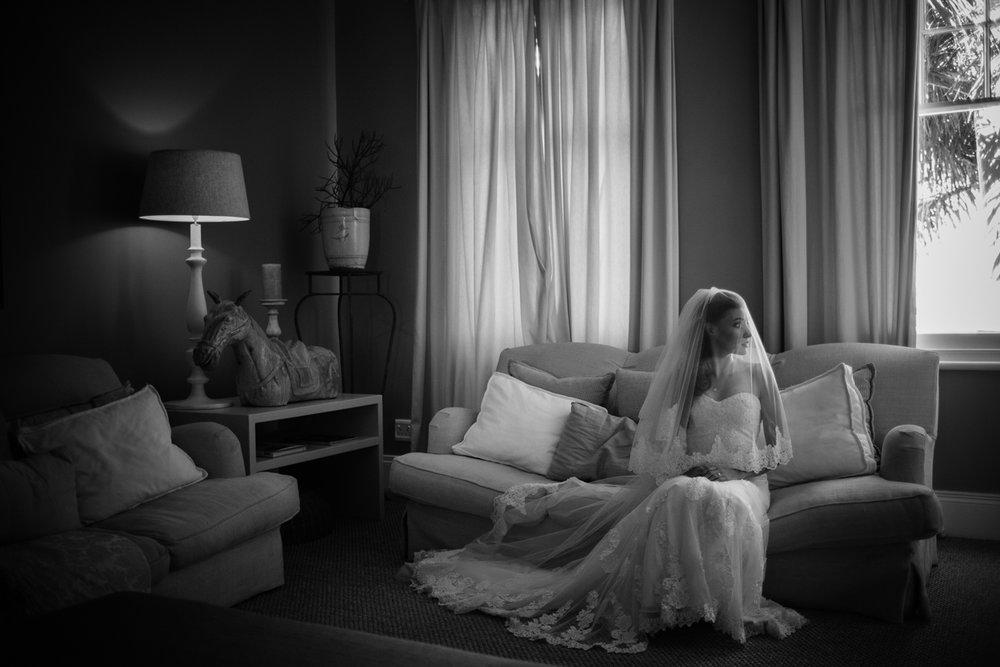 Jessica & Andy Wedding Web-123.jpg