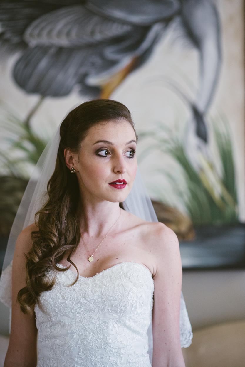 Jessica & Andy Wedding Web-129.jpg