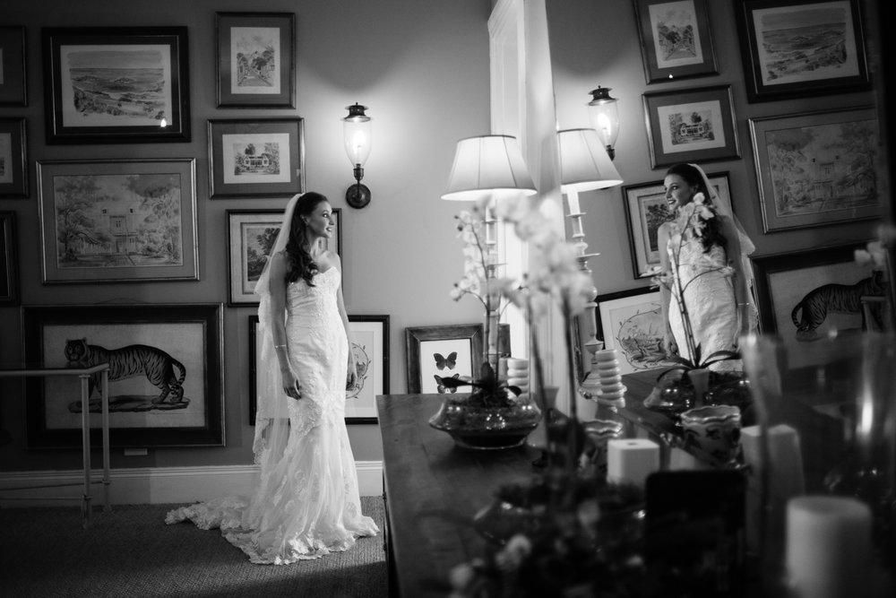 Jessica & Andy Wedding Web-138.jpg