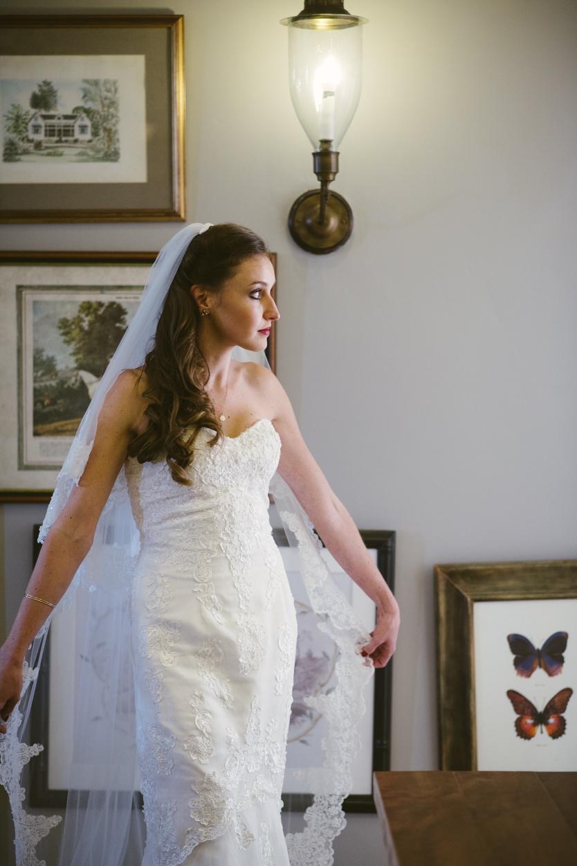 Jessica & Andy Wedding Web-142.jpg