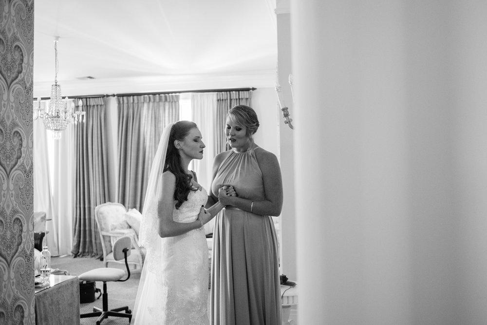 Jessica & Andy Wedding Web-148.jpg
