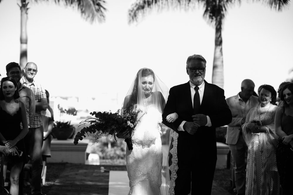 Jessica & Andy Wedding Web-176.jpg