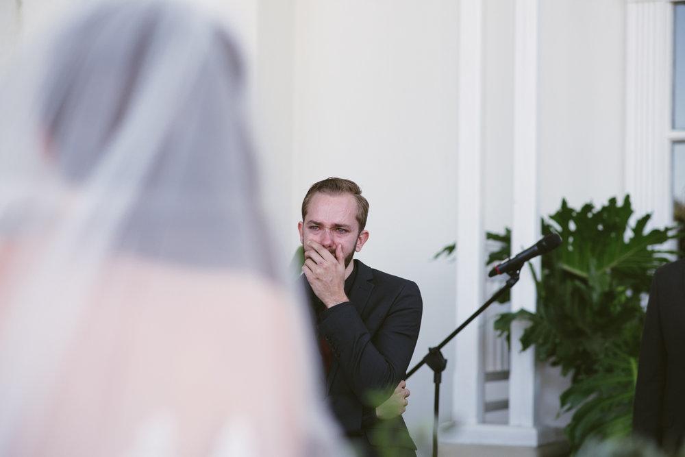 Jessica & Andy Wedding Web-177.jpg