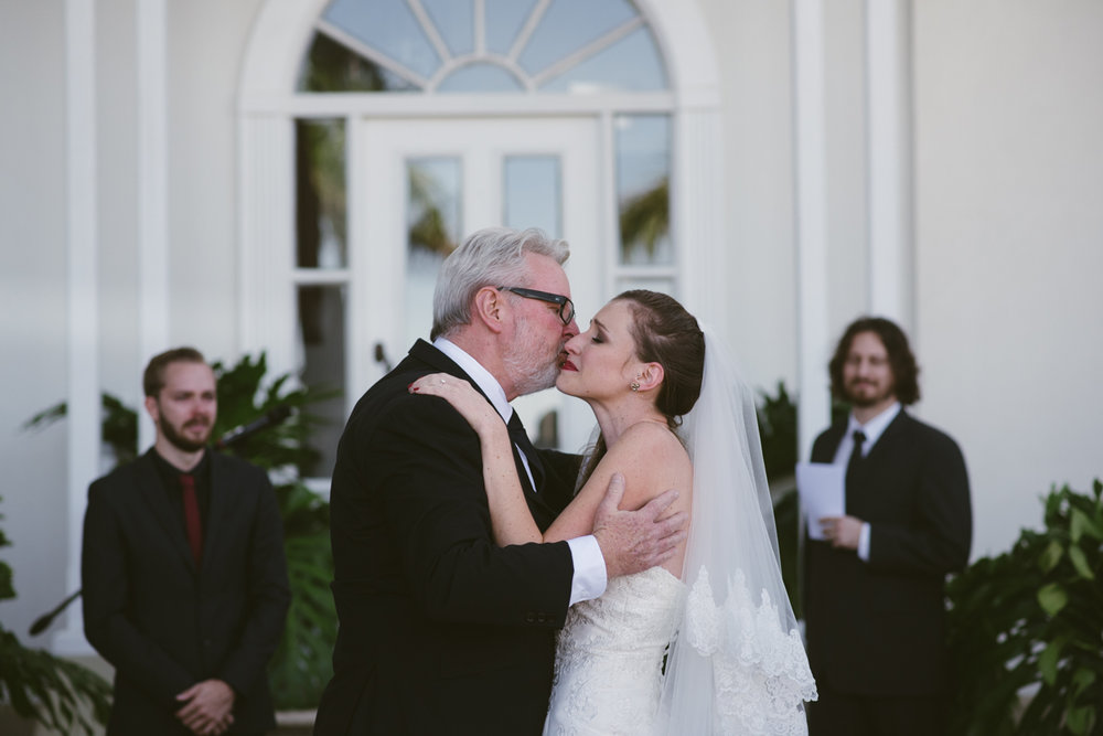 Jessica & Andy Wedding Web-181.jpg