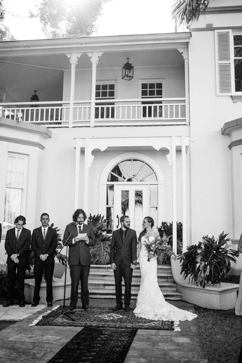 Jessica & Andy Wedding Web-221.jpg