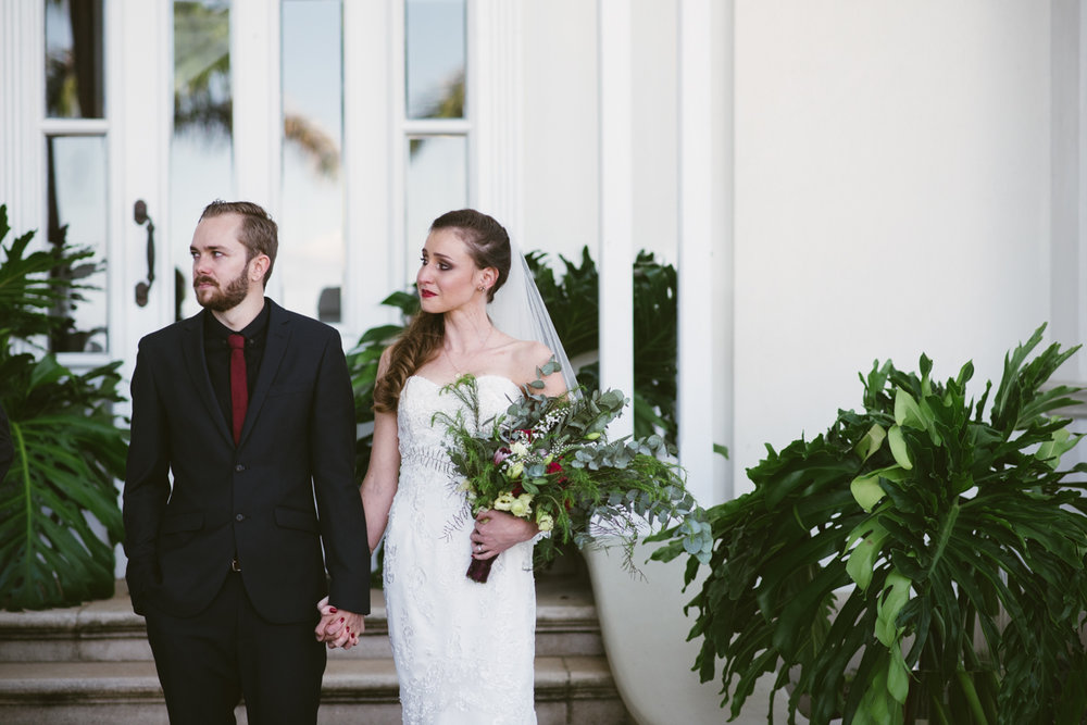Jessica & Andy Wedding Web-222.jpg