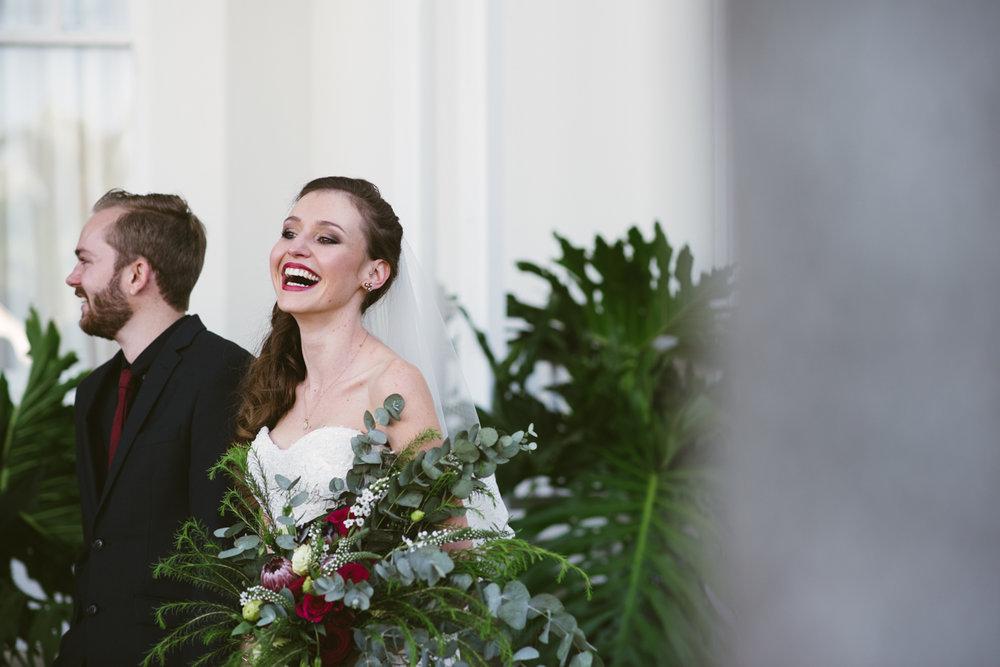 Jessica & Andy Wedding Web-230.jpg