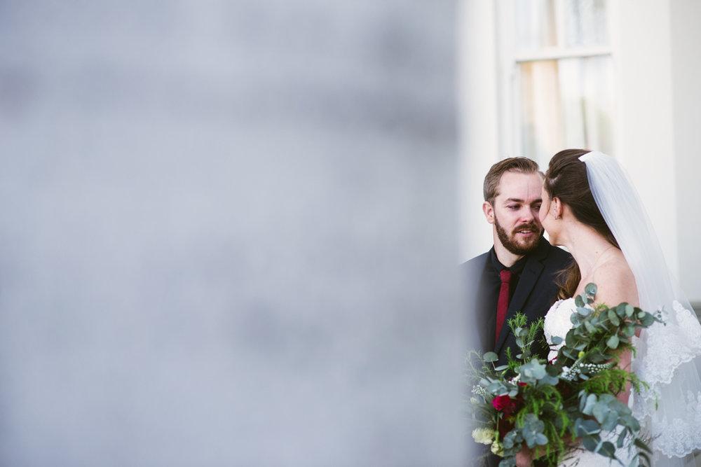 Jessica & Andy Wedding Web-239.jpg