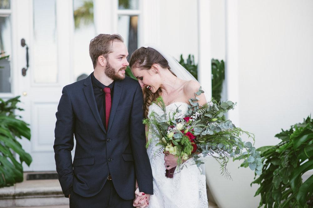 Jessica & Andy Wedding Web-252.jpg
