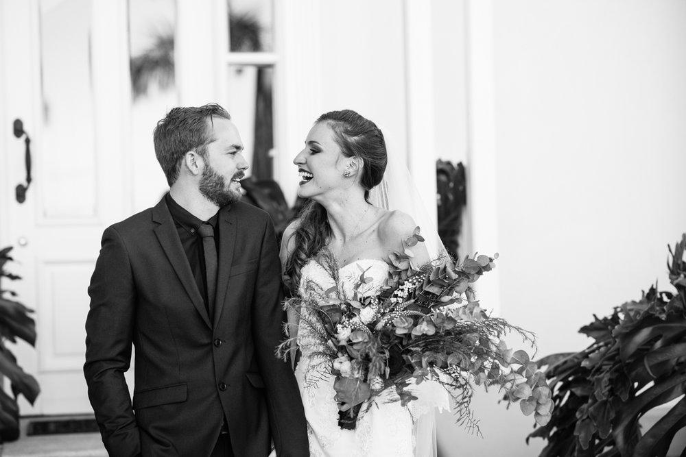 Jessica & Andy Wedding Web-253.jpg