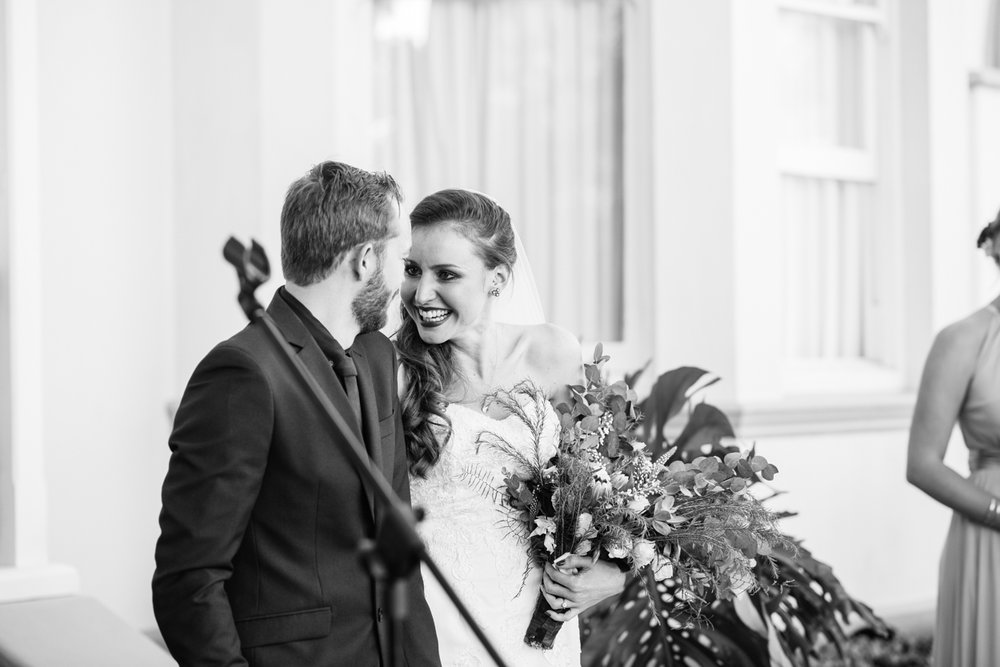 Jessica & Andy Wedding Web-255.jpg