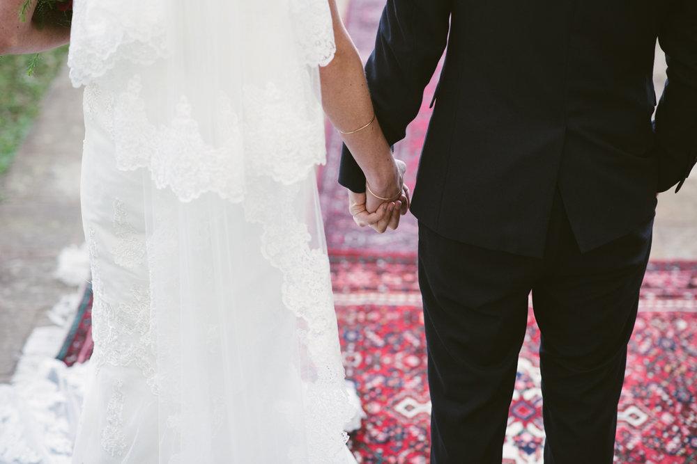 Jessica & Andy Wedding Web-261.jpg