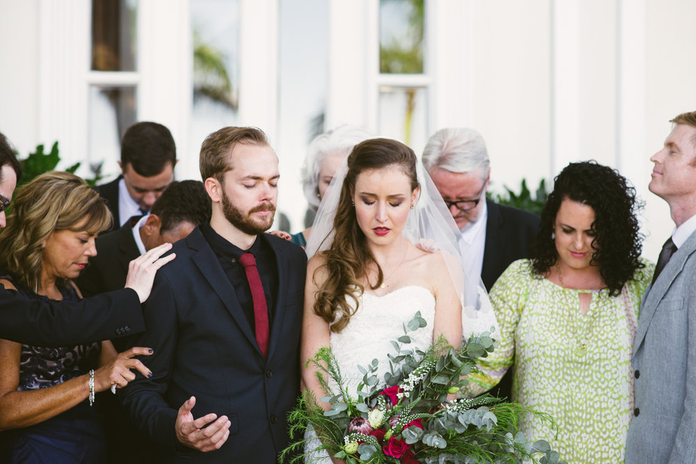 Jessica & Andy Wedding Web-269.jpg