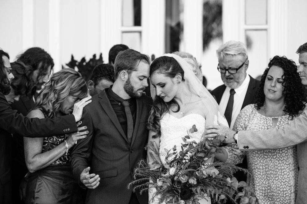 Jessica & Andy Wedding Web-275.jpg