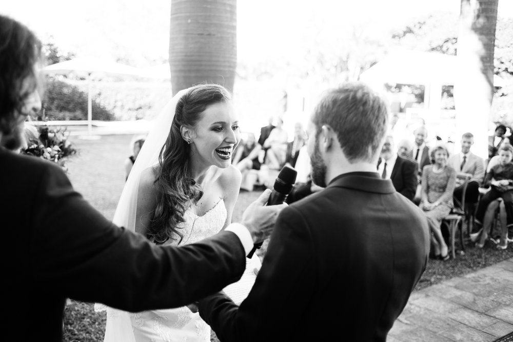 Jessica & Andy Wedding Web-284.jpg