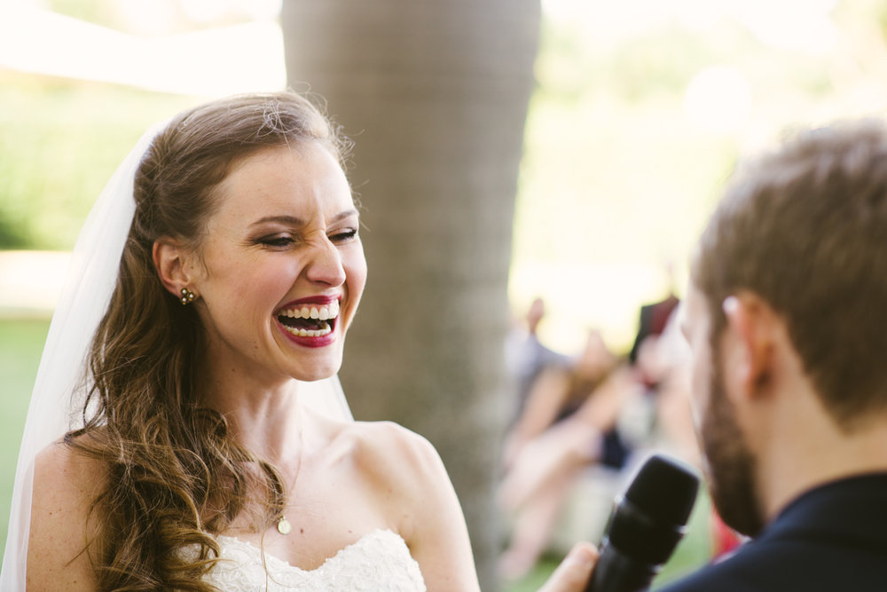 Jessica & Andy Wedding Web-282.jpg