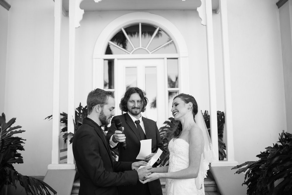Jessica & Andy Wedding Web-287.jpg