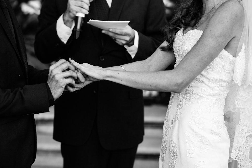 Jessica & Andy Wedding Web-298.jpg