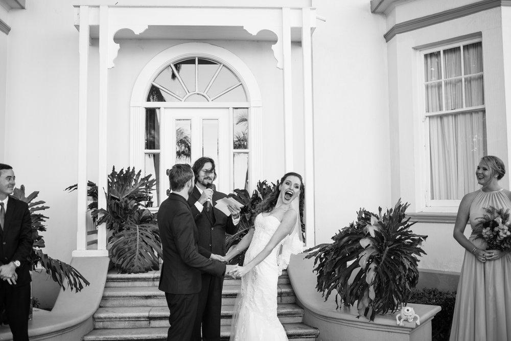 Jessica & Andy Wedding Web-301.jpg