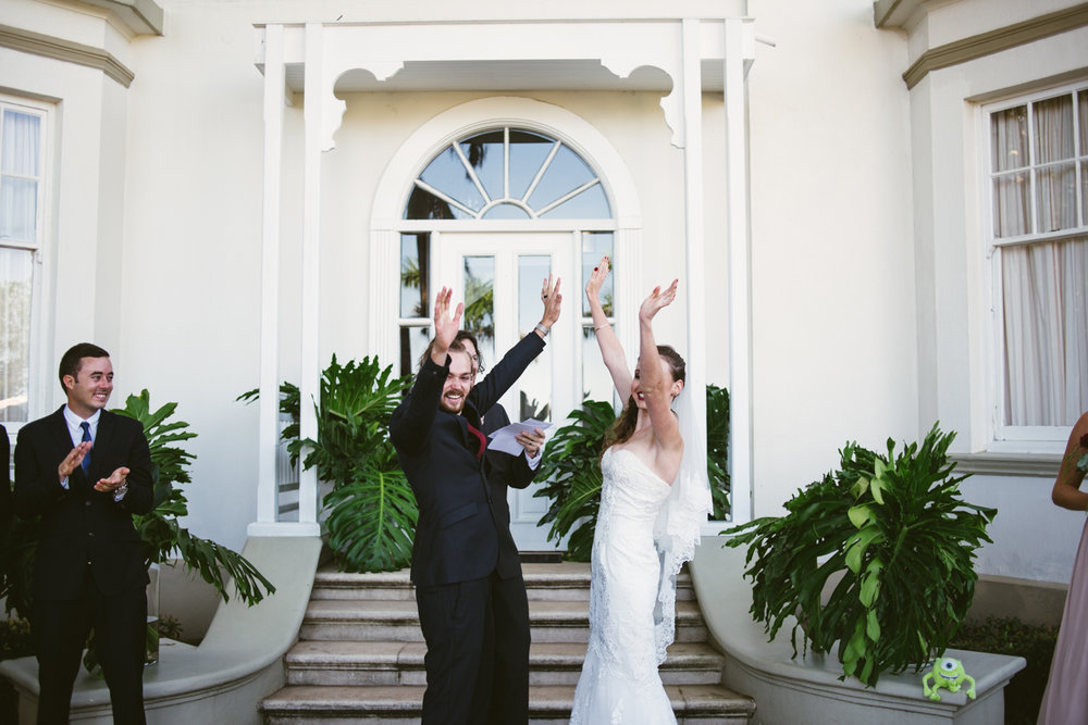 Jessica & Andy Wedding Web-302.jpg