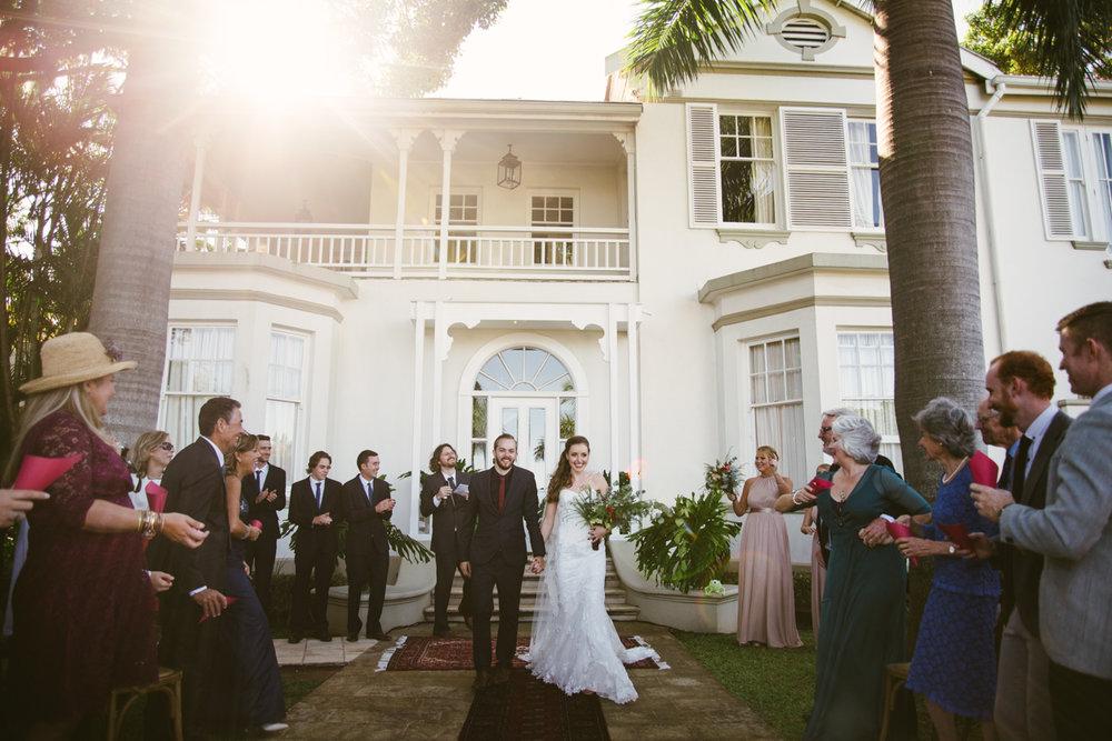 Jessica & Andy Wedding Web-310.jpg