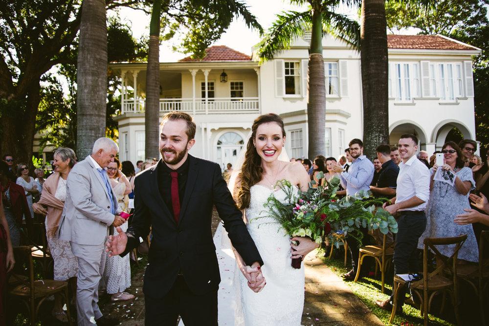 Jessica & Andy Wedding Web-314.jpg