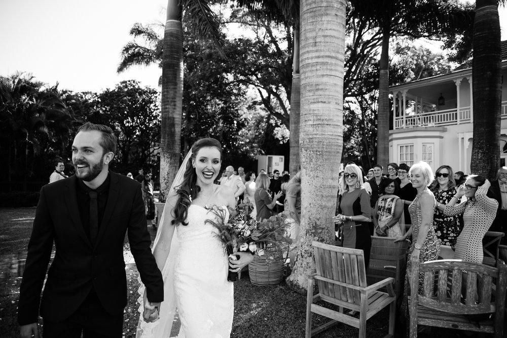 Jessica & Andy Wedding Web-317.jpg
