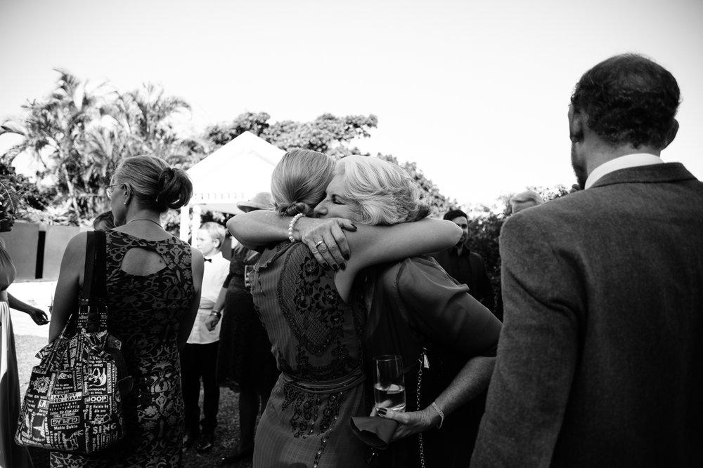 Jessica & Andy Wedding Web-413.jpg