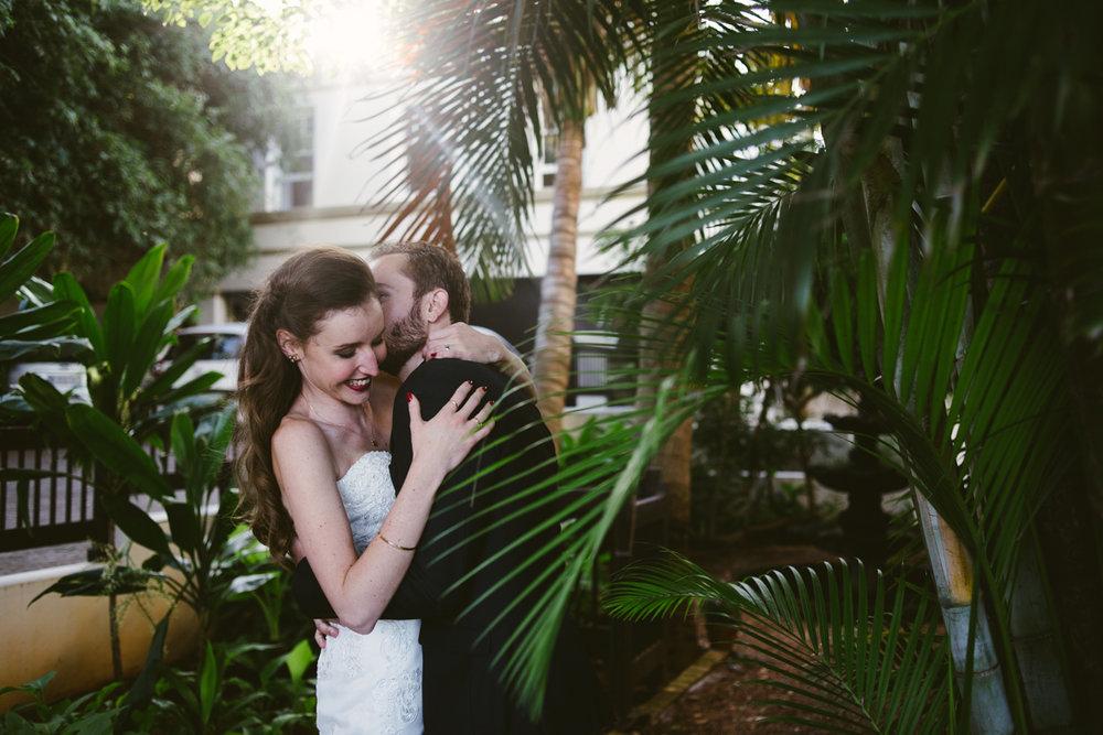 Jessica & Andy Wedding Web-468.jpg