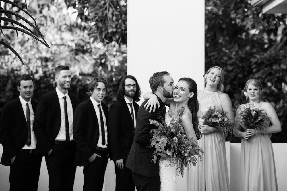 Jessica & Andy Wedding Web-520.jpg
