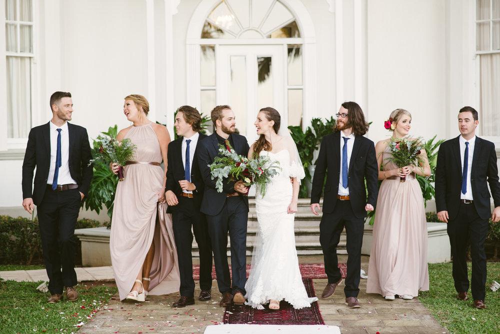 Jessica & Andy Wedding Web-531.jpg