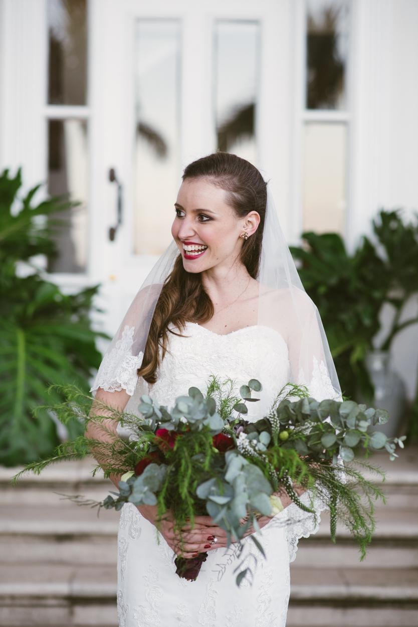 Jessica & Andy Wedding Web-540.jpg