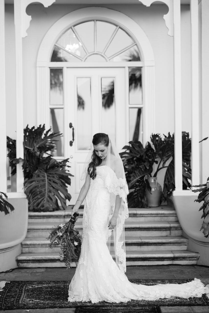 Jessica & Andy Wedding Web-544.jpg