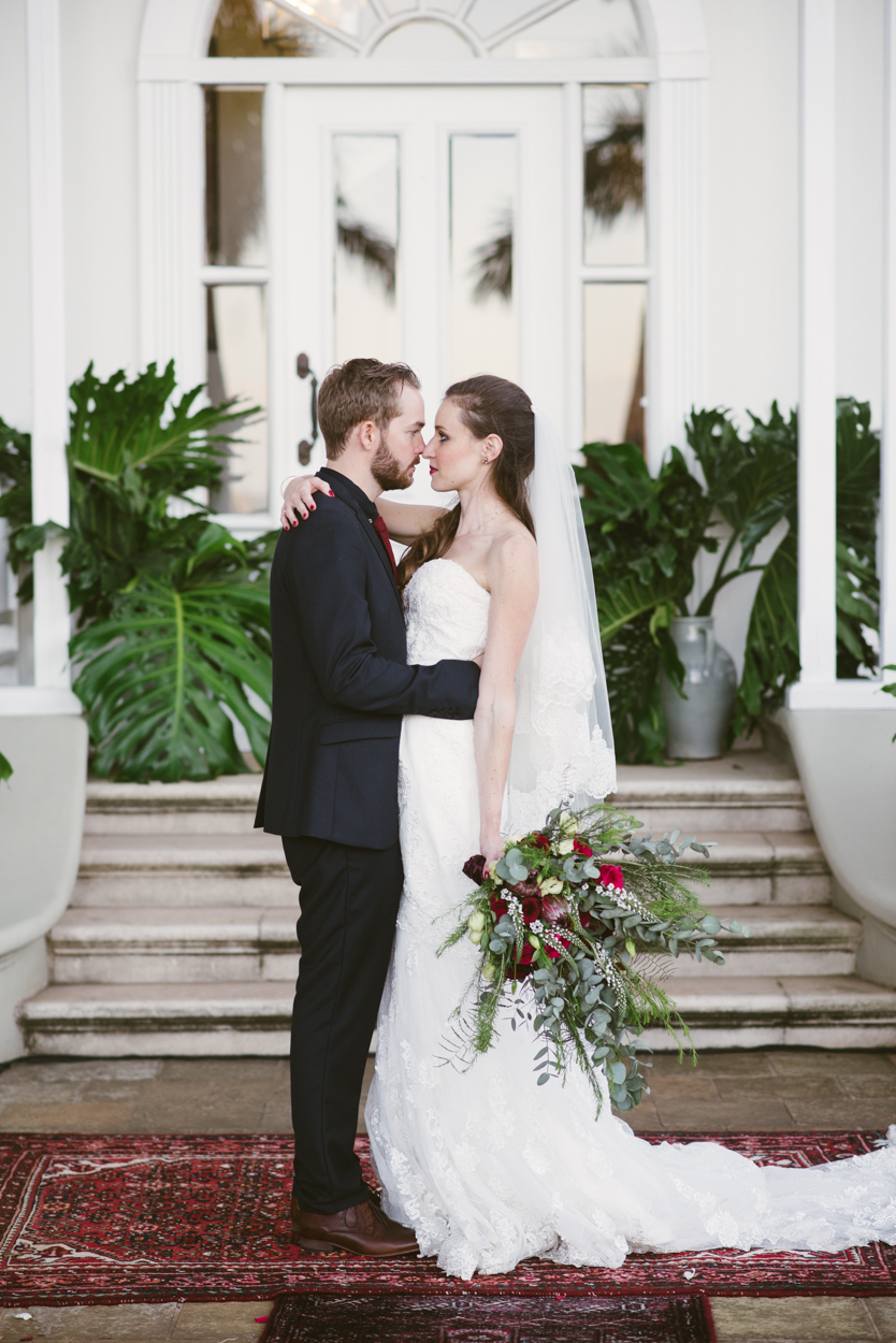 Jessica & Andy Wedding Web-546.jpg