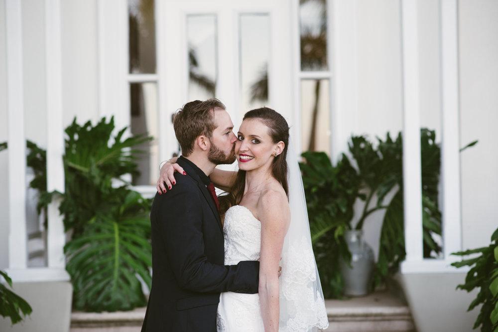 Jessica & Andy Wedding Web-549.jpg
