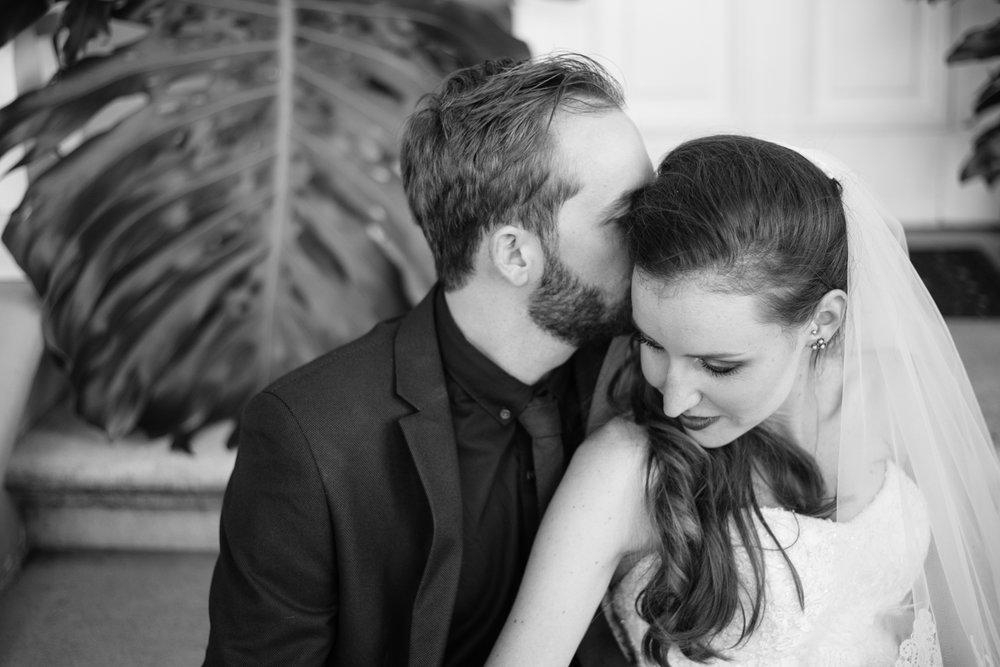 Jessica & Andy Wedding Web-556.jpg