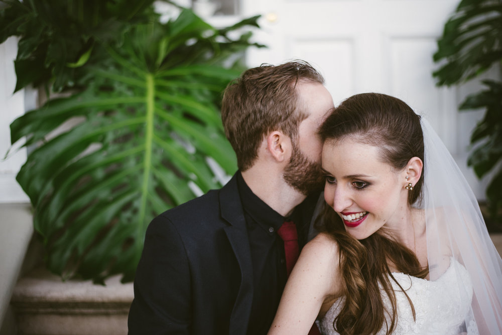 Jessica & Andy Wedding Web-557.jpg