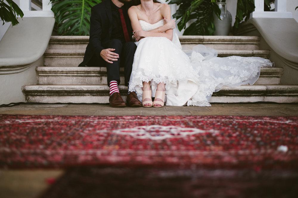 Jessica & Andy Wedding Web-564.jpg