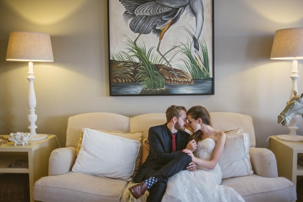 Jessica & Andy Wedding Web-568.jpg