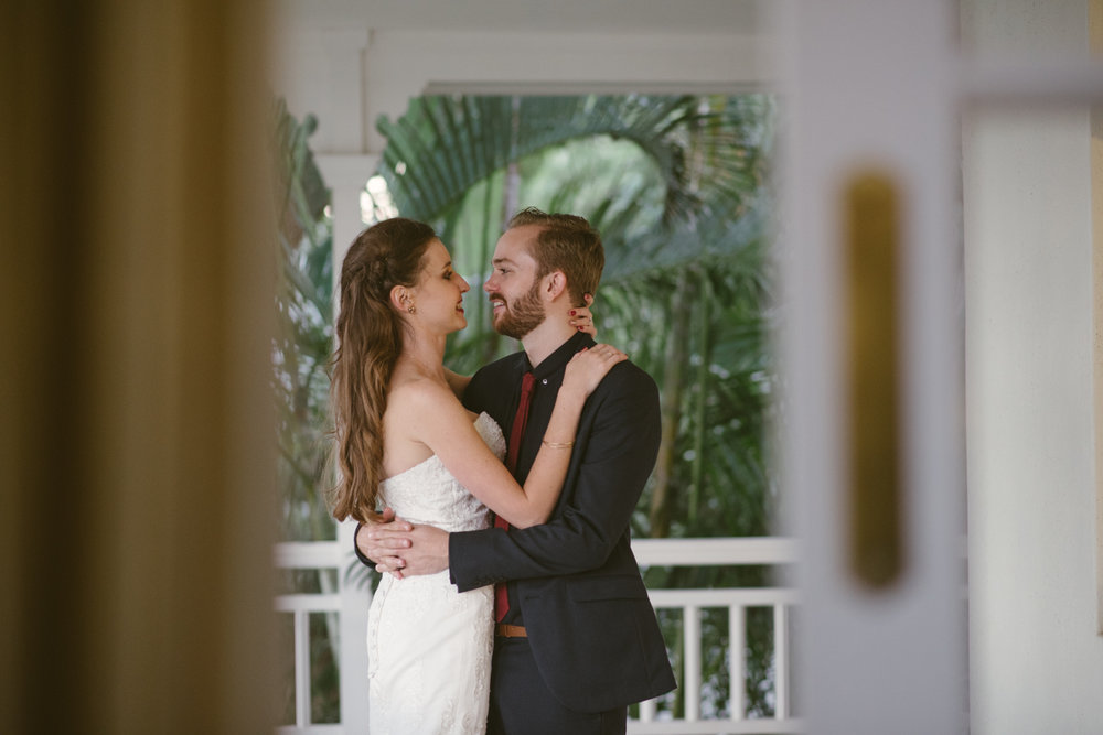Jessica & Andy Wedding Web-590.jpg