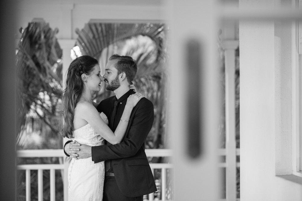 Jessica & Andy Wedding Web-591.jpg