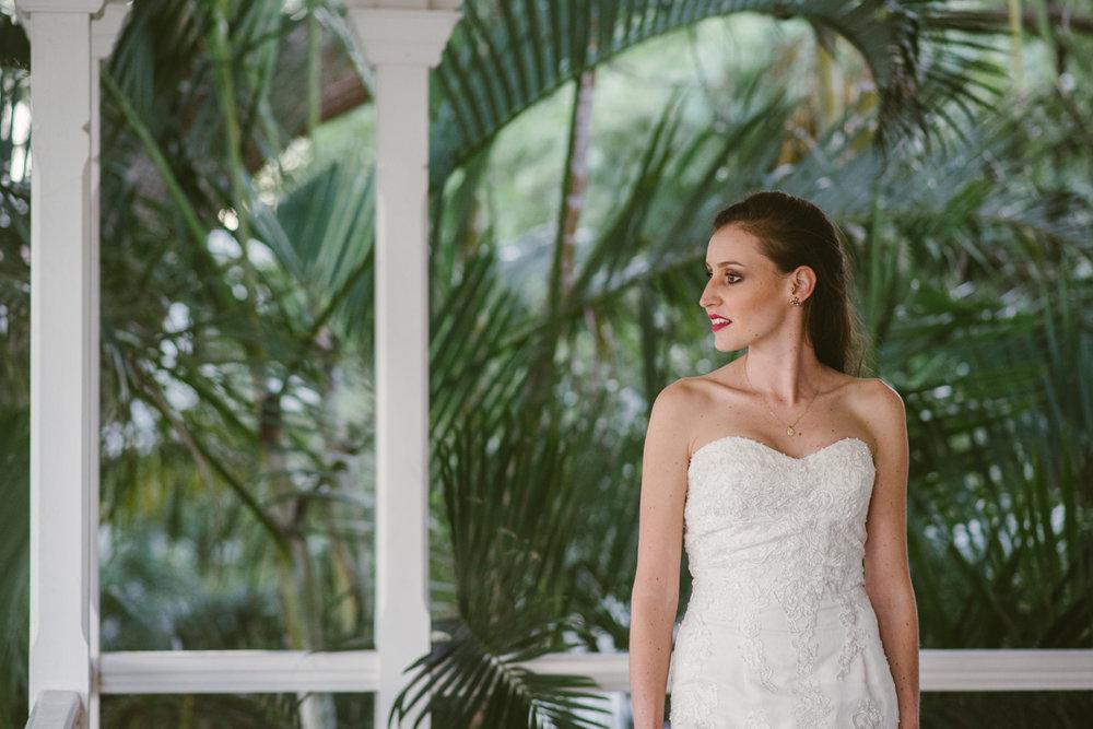 Jessica & Andy Wedding Web-596.jpg