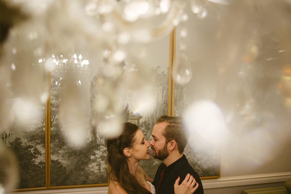 Jessica & Andy Wedding Web-611.jpg