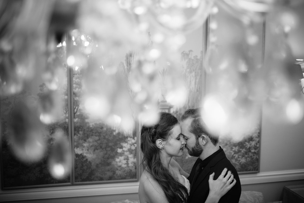 Jessica & Andy Wedding Web-612.jpg