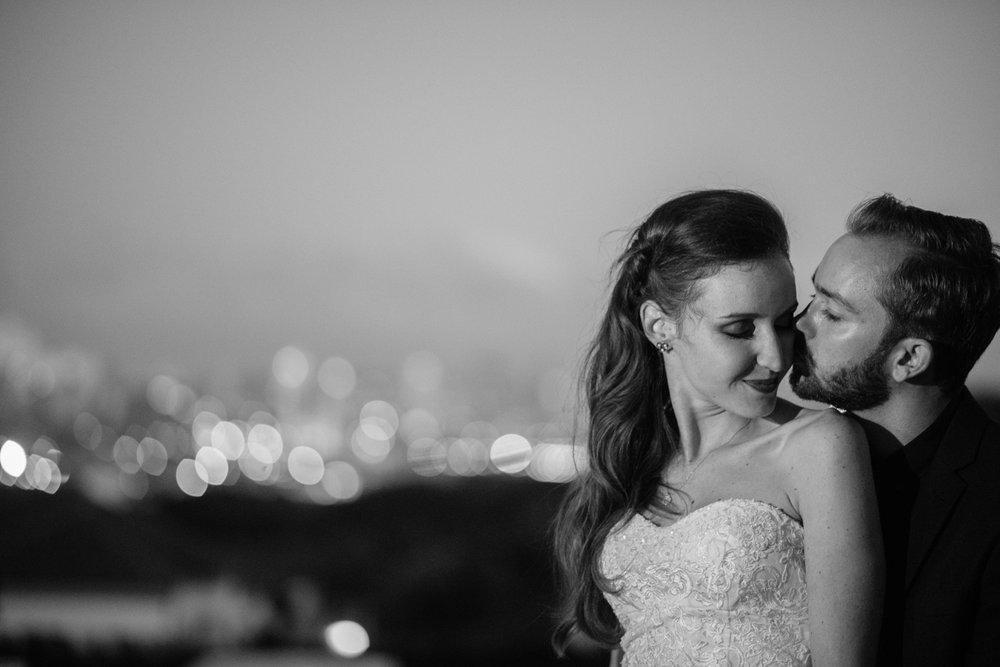Jessica & Andy Wedding Web-631.jpg