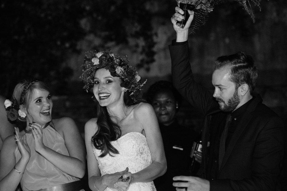 Jessica & Andy Wedding Web-638.jpg